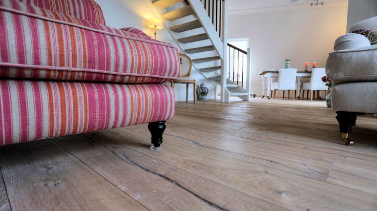 Parket laminaat nu prijzen houten vloeren