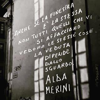 #aldamerini #alda #merini #cit #citazioni