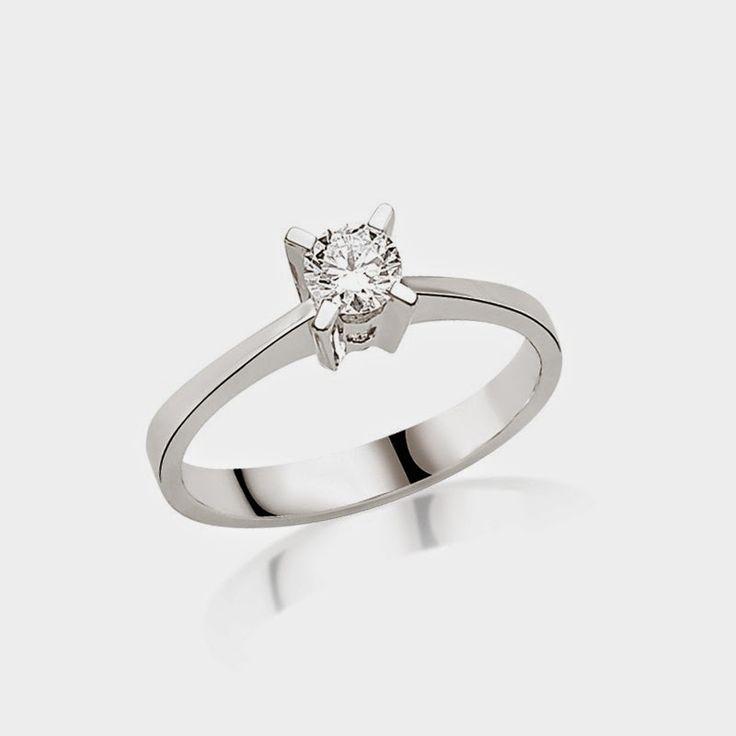Avem cele mai creative idei pentru nunta ta!: #521