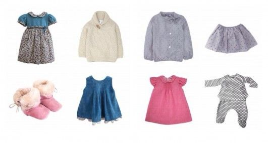 Susie and Toto Baby Boutique Review   Birds and Lilies Blog