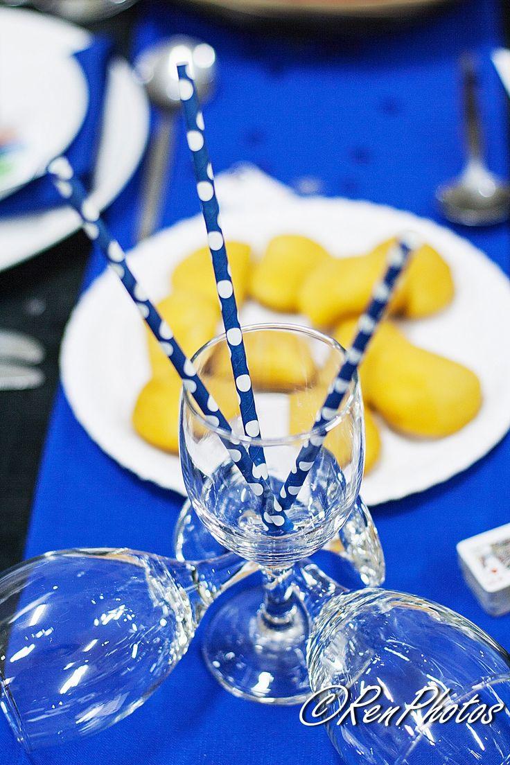 benoni event photography - Casino theme - Renphotos| Photography | Johannesburg | East Rand