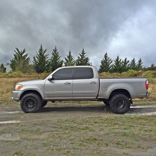 05 Toyota Tundra: Best 25+ 2005 Toyota Tundra Ideas On Pinterest