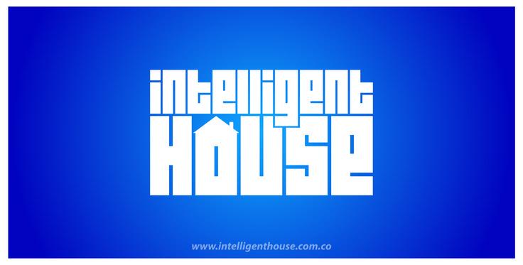 www.intelligenthouse.com.co