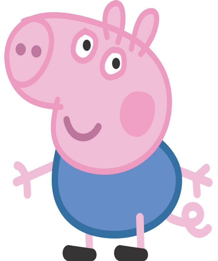 109 best images about peppa pig on pinterest amigos