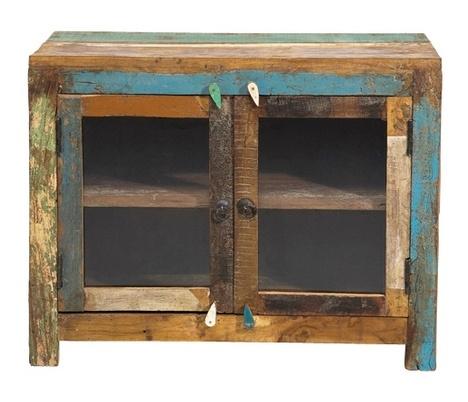 28 best muebles images on pinterest painted furniture for Muebles para restaurantes