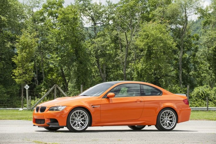 2013 BMW M3 Lime Rock Park Edition2013 Bmw, Limited Editing, Rocks Editing, Coupe Limes, M3 Limes, Rocks Parks, Parks Editing, Limes Rocks, Bmw M3