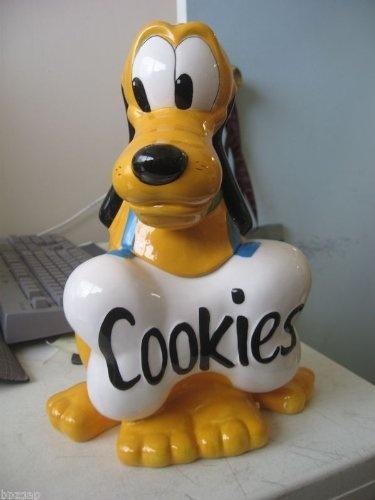 Disney Cookie Jars For Sale Enchanting 60 Best COOKIE JARS Images On Pinterest Antique Cookie Jars