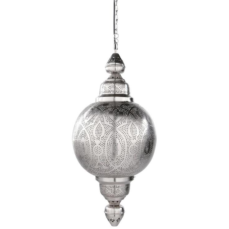 1000 id es sur le th me lustre oriental sur pinterest plafonnier chevets e - Luminaire maison du monde ...