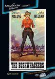 The Bushwhackers [DVD] [English] [1952]