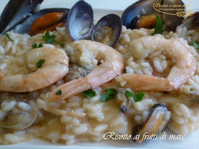 http://www.pastaenonsolo.it/risotto-ai-frutti-di-mare/
