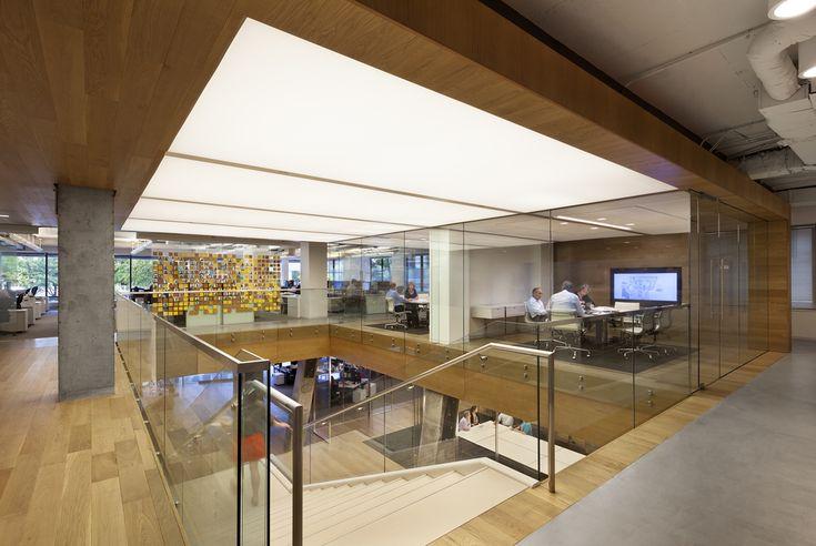 Illuminazione Per Ufficio Kid : Best grandi progetti images design per ufficio