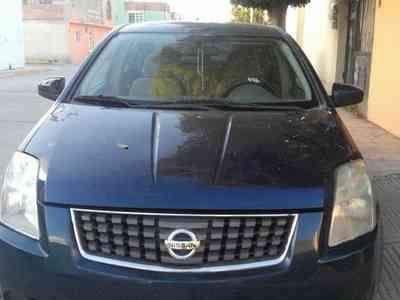 Carros en venta en   CULIACAN   SINALOA