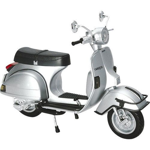 Vespa Model Buying Guide