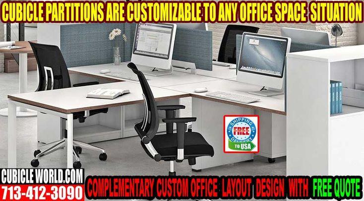 44 best houston office furniture images on pinterest hon for Best buy furniture houston