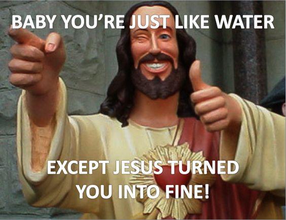 Funny Meme Pick Up Lines : Best pick up lines images ha ha funny memes and