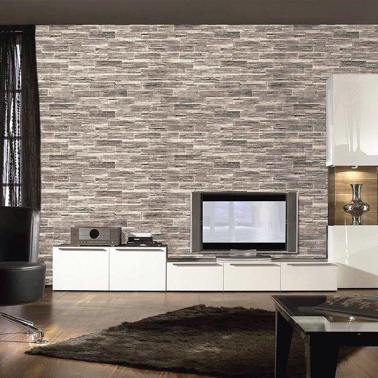 78 idee su piastrelle da parete su pinterest piastrelle - Piastrelle da parete pietra ...