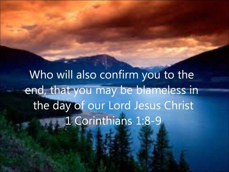 How deep the Father's love  Fernando Ortega(InJapanese:「ただ主の十字架に」byファーナンド・オルテガ{たくさんの歌手がレコーディングしていますが、これは、オルテガさんが歌われたものです}〈http://worship-jmfbco.blogspot.com/2009/04/blog-post_4993.htmlより、日本語の歌詞〉1.この世にひとり子、与えた神の|愛の大きさは計り知れない|十字架のイエスが苦しまれるのを|耐えられ涙を流された神|2.見よ、主の十字架を|私の罪を背負い蔑まれ孤独な姿|十字架の苦しみ受け入れられた|私に命を与えるために|3.誇れるものなどこの世には無し|ただ主の十字架とよみがえりだけ|どうして私が救われたのか|心をつくして感謝ささげる)