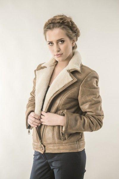 womens-fur-coat-243-taupe-4