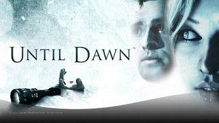 GameUp Cinisello Balsamo: Recensione Until Dawn - Ps4