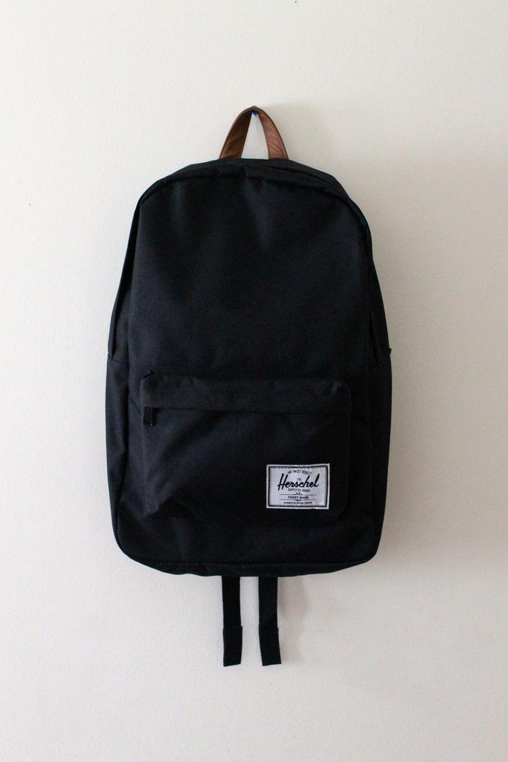 Herschel Supply | Classic Backpack