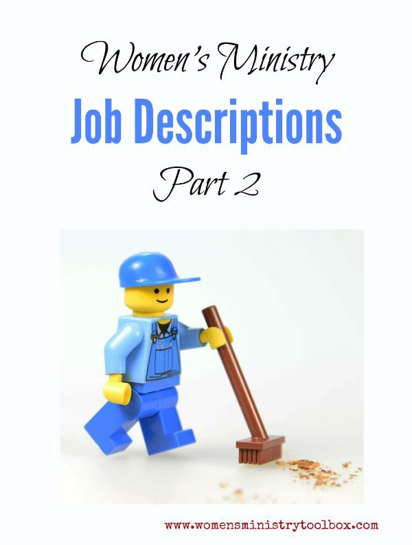 The 25+ best Job description ideas on Pinterest Png jobs, Resume - copy editor job description