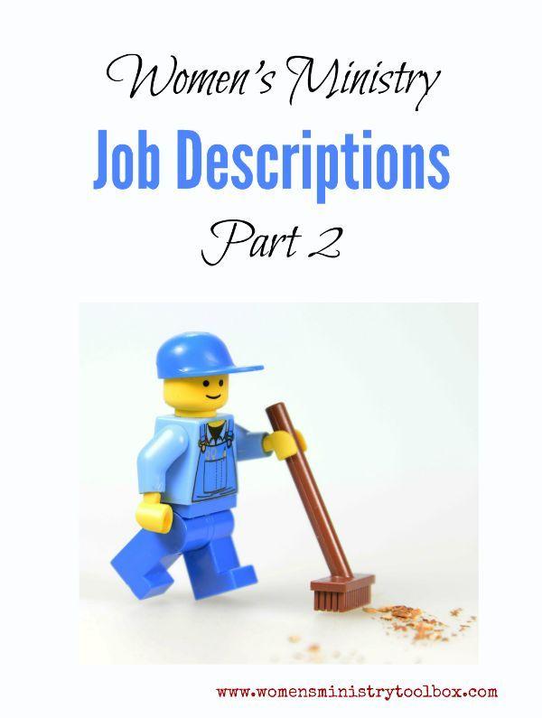 Best 25+ Job description ideas on Pinterest Png jobs, Resume key - travel agent job description