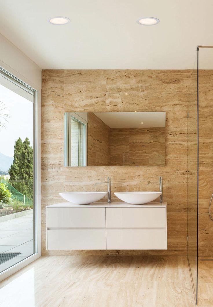 Mejores 39 imágenes de Lámparas de baño en La Casa de la Lámpara en ...