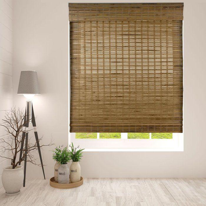 Semi Sheer Roman Shade Bamboo Shades Sheer Roman Shades Shades