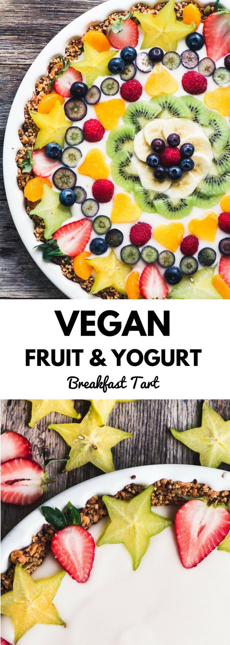 coconut fruit or vegetable breakfast fruit recipes