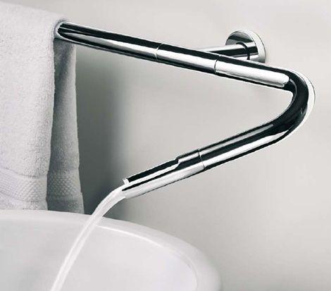 neve-faucet-canali-2.jpg