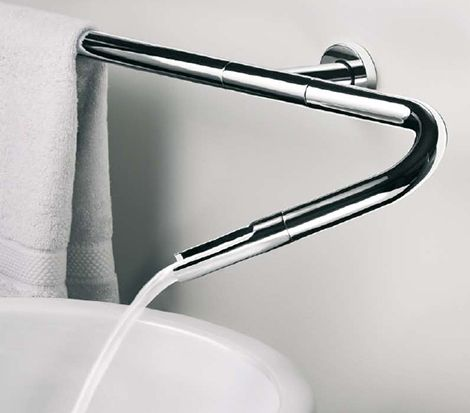neve-faucet-canali-2.jpg