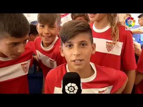 SABADO III TORNEO INTERNACIONAL DE ELCHE FINAL FENENINA DE RUGBY 7 - YouTube