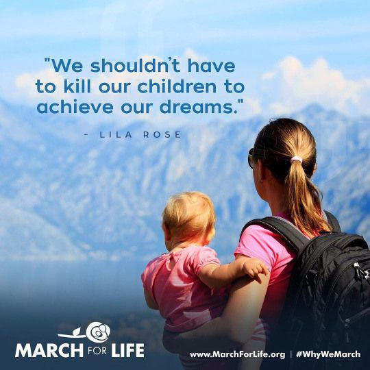 """""""We shouldn't have to kill our children to achieve our dreams."""" - Lila Rose _ End abortion #ProLife In Defense of the Defenseless"""