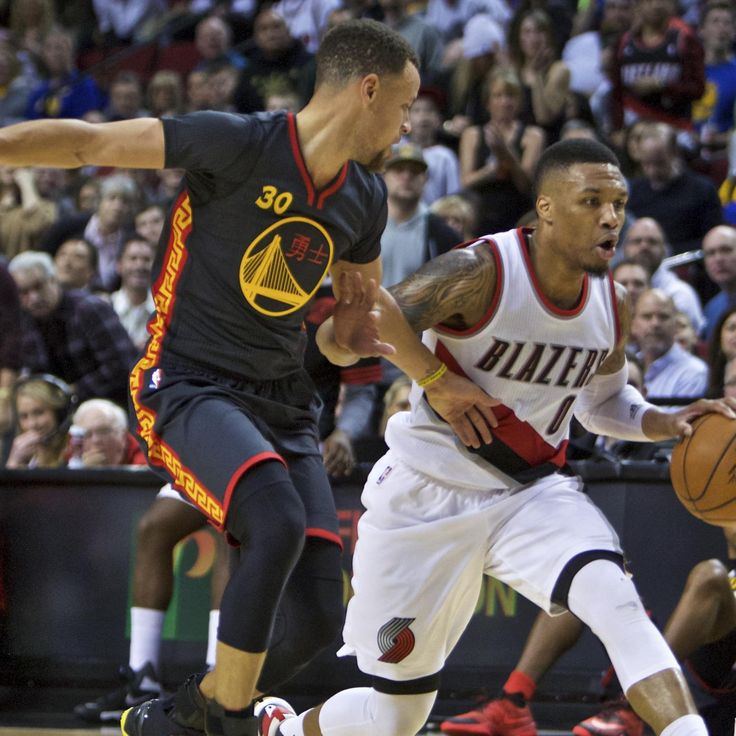 10+ Images About NBA On Pinterest