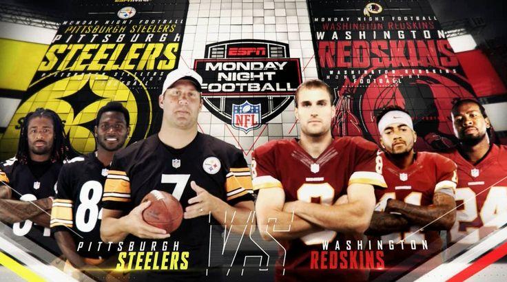 NFL Football Teams, Scores, Stats, News, Standings, Rumors - National Football…
