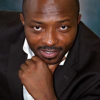 Omalitewo Olu Ebube  (2013  -  16 05 - 25 - 10 PM) Gospel 00kbps by Ikechukwu Mbam on SoundCloud
