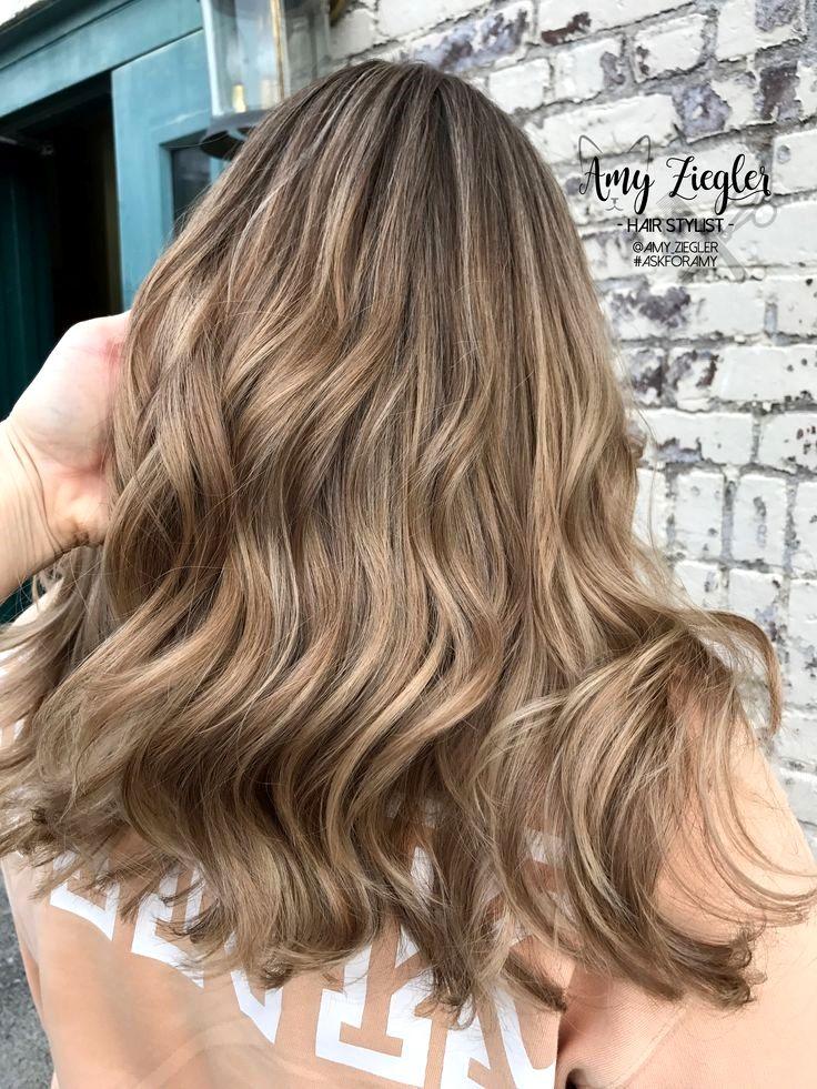 40 Pretty Blonde Hair Neutral Beautiful Beige Blonde Hair Neutral Blonde Blonde Balayage