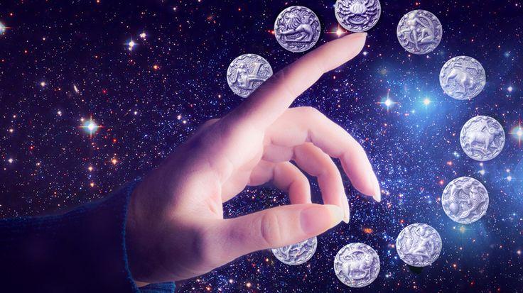 18-24 Ocak 2016 Haftasının Astrolojik Yorumu  İş hayatı, aşk hayatı, Merkür, Ay… Astroloji sizin için ne söylüyor. Uzman astrologlara sorduk ve  18-24 Ocak 2016 Haftasının Astrolojik Yorumunu hazırladık. Bol şanslar…