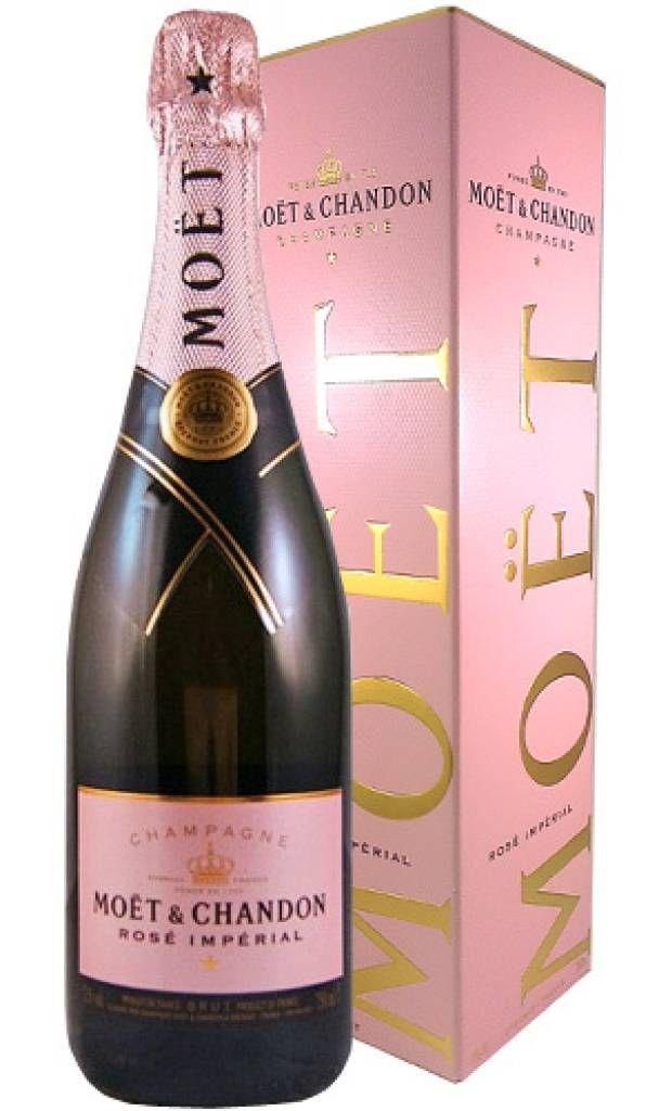 88 best moet et chandon champagne images on pinterest champagne moet chandon and drinks. Black Bedroom Furniture Sets. Home Design Ideas