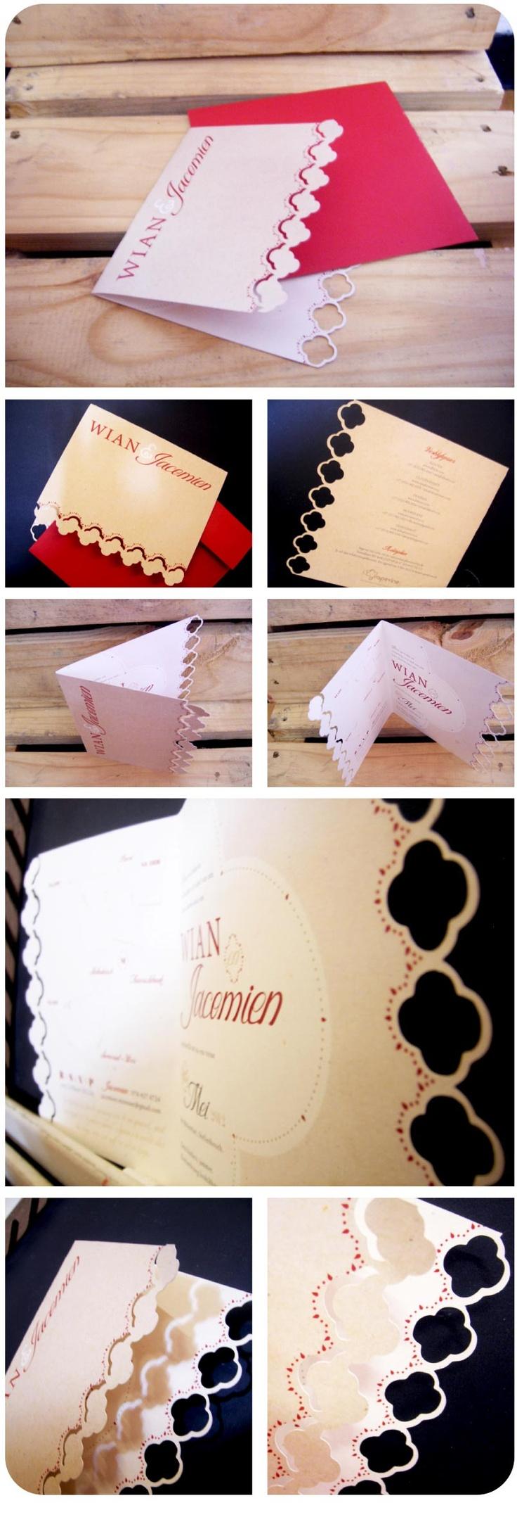 74 best diy handwritten letterscards images on pinterest good grapevine design stationary stationary designhandwritten letterswedding cardinvitation stopboris Choice Image