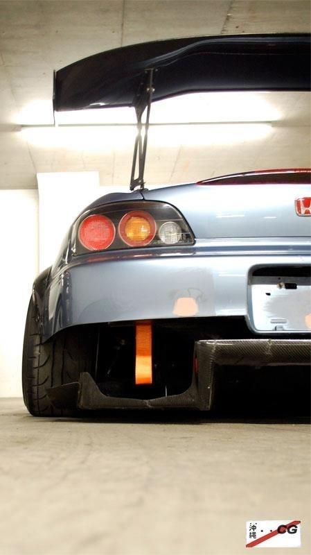 85 Best Honda Images On Pinterest Car Ac Cobra And Custom Cars