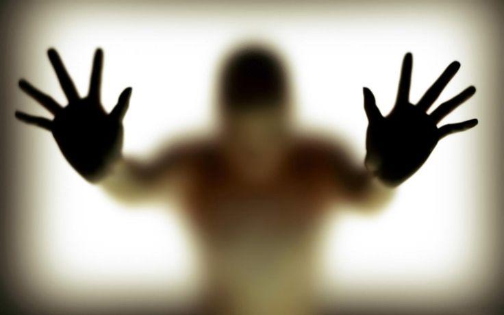 Картинки по запросу мужчина силуэт | Мир тесен, Психология ...