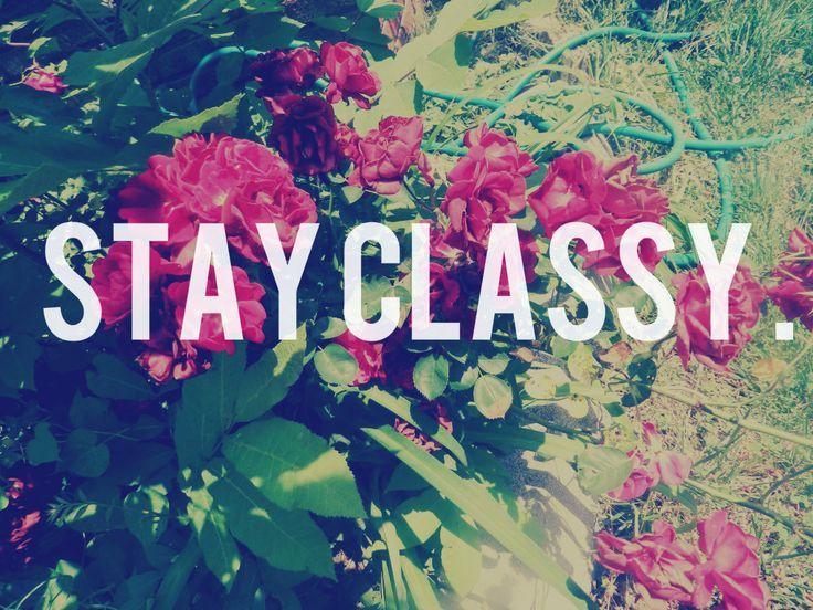 Flower Wallpaper Tumblr Quotes #6856 Wallpaper   coverhdwallpapers.com