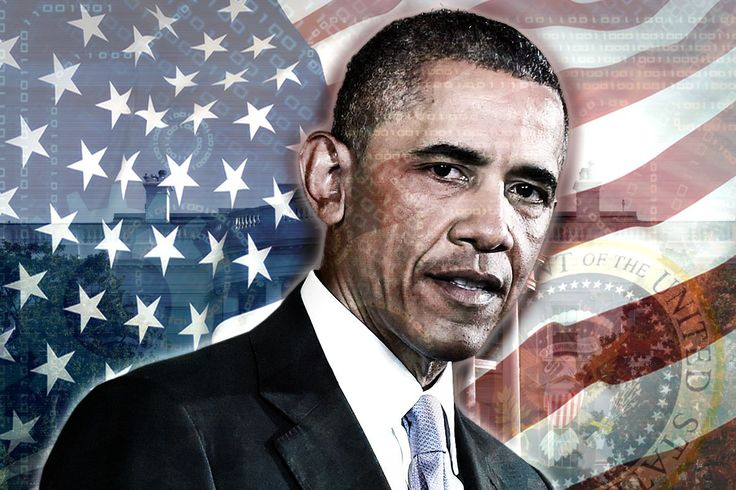 Ever since the administration of Franklin Delano Roosevelt, presidents have been judged on the successes they notch during their first 100 days.  Now, as Barack Obama prepares to end his historic turn on the political stage, Yahoo News is running The Last 100 Days, a look at what Obama achieved during