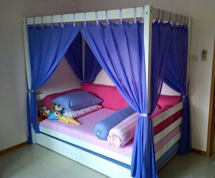 Exclusively At Tomato KidZ The Finest Kids Furniture Online Store Www.th By  Tomato KidZ