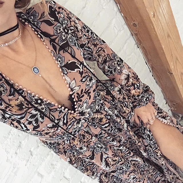 S U N D A Y S  in #ForLoveAndLemons - Shop with link in bio. #melie #ootd #love #sundays