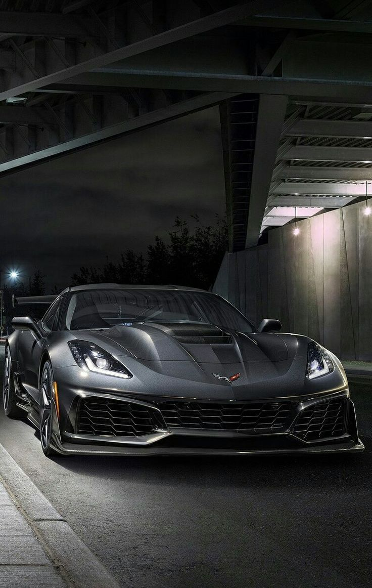 2019 Chevrolet ZR1 Corvette / Supercharged LT5 755… - US Trailer would love to lease used trailers in any condition to or from you. Contact USTrailer and let us lease your trailer. Click to http://USTrailer.com or Call 816-795-8484