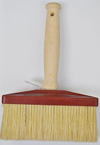 Wall paint brush MANDY 170x70 MANDY http://www.amazon.co.uk/dp/B015MYCZG0/ref=cm_sw_r_pi_dp_b9Pbwb0BBN2C4