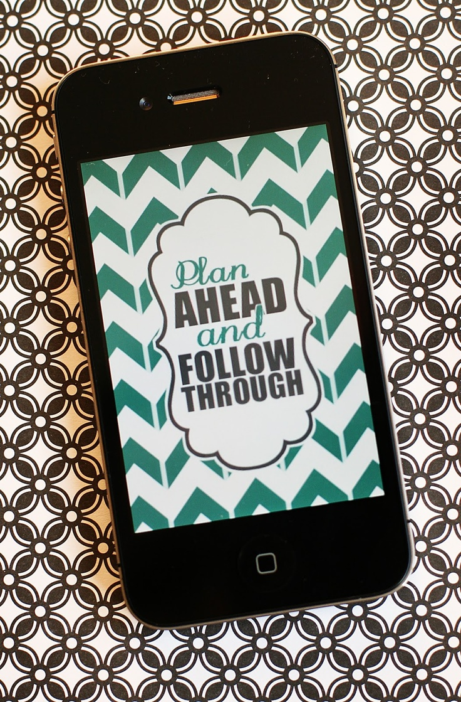 eighteen25: wallpaper... for your phone