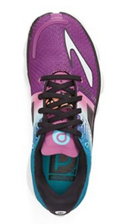 Brooks 'pure cadence' running shoes http://rstyle.me/n/vk952pdpe